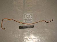 Трубка от вторичной полости главного цилиндра к шлангу (производитель ГАЗ) 3307-3506065