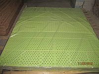 Латекс в листах 201*160.5*16 Greenline