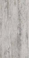 Vesta Пол (Ректификат) У30630