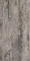 Vesta Пол (Ректификат) У37630