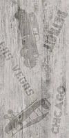 Vesta Декор (Ректификат) У30980