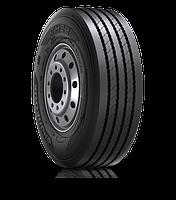 Грузовые шины Hankook TH22, 385 65 22.5