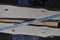 Fenes Sztorm полотно для ленточных пил для порезки твердой двевесины. Ширина 32-50 мм