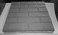 Фасадные термопанели (без пигмента) для утепления и отделки стен