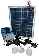 Солнечная электростанция GDlite GD-8018