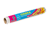 Пищевая пленка 50 метров «Добра Господарочка», фото 3