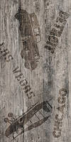 Vesta Декор (Ректификат) У37980