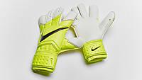 Nike Gk Premier
