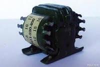 ТА1-220-400в   (91г)