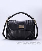 Женская сумка MARC BY MARC JACOBS CLASSIC Q LIL UKITA (4590), фото 1