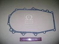 Прокладка картера КПП ГАЗ 3307, 3308, 33104 (5- ступенчатая) крышки (производитель ГАЗ) 3309-1701018