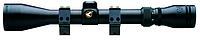Оптический прицел Gamo 3-9х32 WR Original,оптические прицелы, комплектующие к винтовкам, винтовки