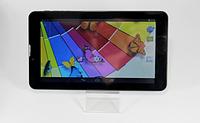 Планшет iPad  206 3G  2 Sim (Арт.2610)