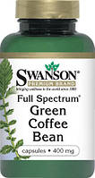 Зеленый кофе  для снижения веса США