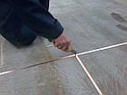 Стрічка мідна самоклеюча для антистатичних підлоги, фото 7