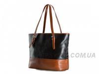 Женская сумка Wittchen (36-4-125-1), фото 1