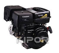 Двигатель Kipor KG200 (Honda type)