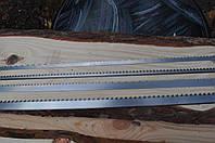 Fenes Pasat полотно ленточное для фигурной  и художественной обработки древесины, ширина 10-35мм