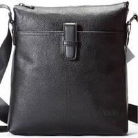 Мужская сумка Bally (8838-62 blаck)
