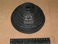 Пыльник рычага КПП (производитель ГАЗ) 4301-5107090