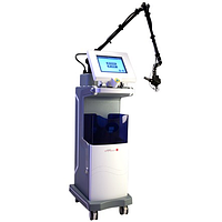 Фракционный лазер KES MED 870+