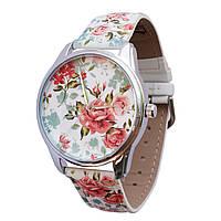 Женские наручные часы «Розы ретро», фото 1