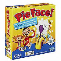 Игра Пирог в лицо, B7063