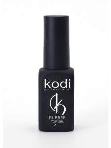 гель-лаки Kodi Professional купить