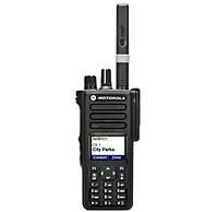 Motorola DP4801 403-527 4W FK GPSBT PBE502HE, фото 1