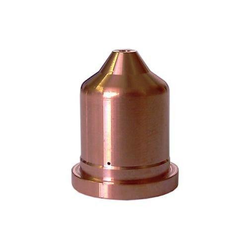 Сопло 220990 к Hypertherm Powermax 105