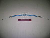 Тяга акселератора с оболочкой (производитель ГАЗ) 33081-1108050
