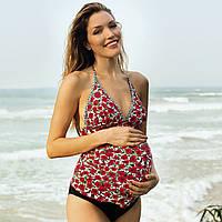 Купальник для беременных женщин