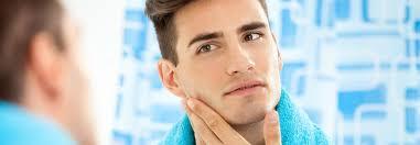 Засоби для і після гоління