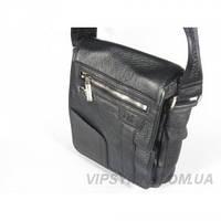 Мужская сумка LARE BOSS (65012-5), фото 1