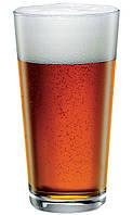 "Бокал для пива Bormioli Rocco ""Sestriere"" 390390 (1 шт /  370 мл)"