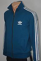 Мужская спортивная кофта adidas