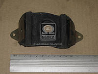 Пыльник тяги рулевой ГАЗ продольной (производитель ЯРТИ) 66-3003036