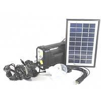 Система автономного освещения GD LITE GD-8037