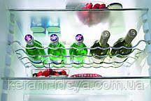 Холодильник LIEBHERR CN 4015, фото 3