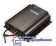 Джерело безперебійного живлення Phantom UPS 0512 ( 500Вт, 12В ) , фото 1