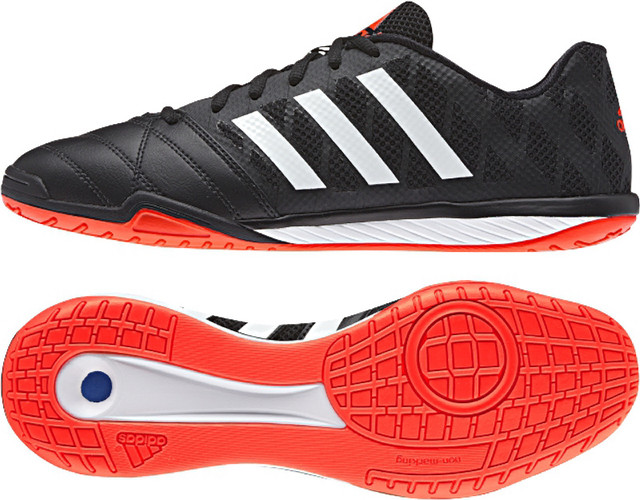 53163ffc36f4 Футбольная обувь купить, цены в интернет-магазине футбольной ...