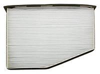 Фильтр салона Skoda Octavia A5
