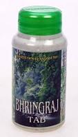 Брингарадж, Бхрингарадж -поддерживающее и омолаживающее кости, зубы, волосы, зрение, слух, Bhringaraj (200tab)