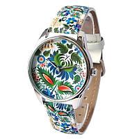 Женские наручные часы «Петряківський розпис», фото 1
