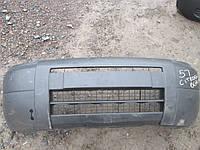 Б/у Бампер передний Citroen Berlingo 1997-2007