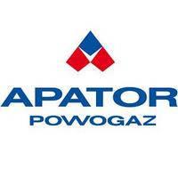 APATOR PoWoGaz (Польша)