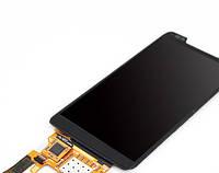 Дисплей+сенсор на Motorola Droid Razr M XT907
