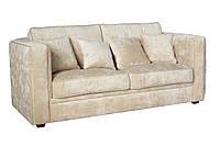"""Мягкая мебель, диван """"Smeraldi"""""""