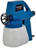 Покрасочный распылитель Ритм ПК-120, фото 1