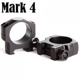 LEUPOLD Кольца MARK 4, Mark 6, Mark 1, Mark 2